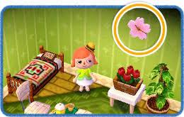 File:Cherry-Blossom Clock DLC Photo.jpg
