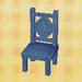 File:Blue chair.jpg