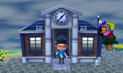 File:Town Hall2.JPG