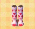 File:Heart-printtights240cute.png
