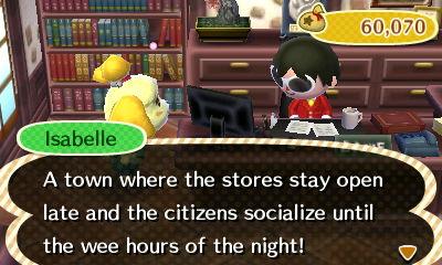 File:Night Owl.jpg