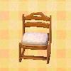 File:Writing Chair.jpg