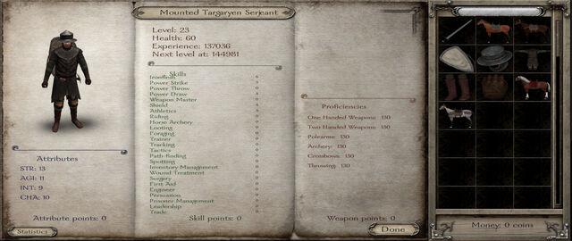 File:MountedTargaryenSerjeant.jpg