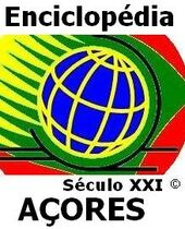 EnciclopAzoresLogo