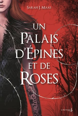 File:A Court of Thorns and Roses - French.jpg