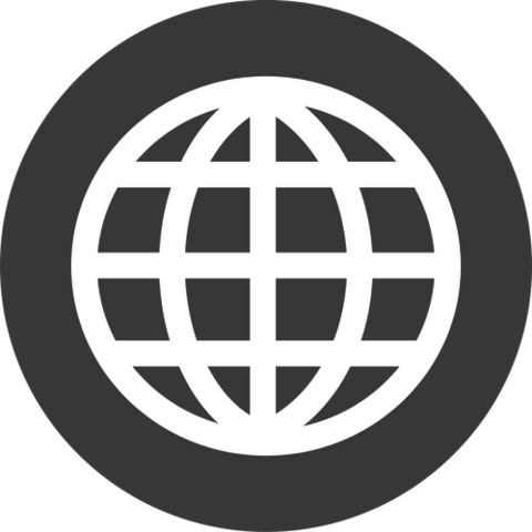 File:Website icon.png