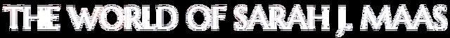File:TWOSJM logo.png