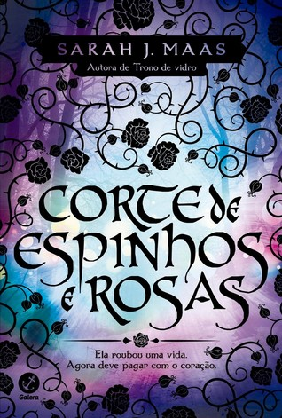 File:A Court of Thorns and Roses - Portuguese.jpg