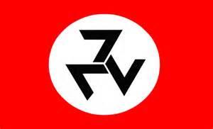 File:Fascirian Empires.jpg