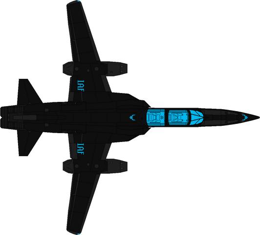 File:X-267 Quadstar.png