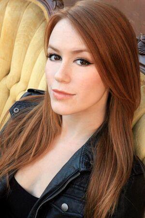 Kara Anderson
