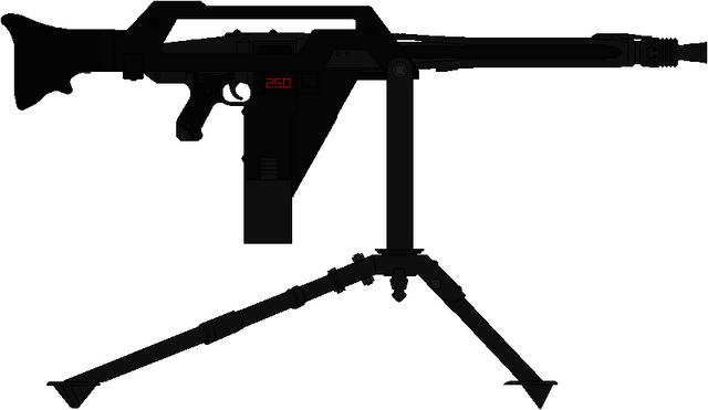 File:MG-83 (Bipod).png