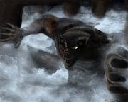 Luna WolfForm