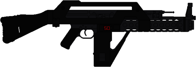 File:STG M-85.png
