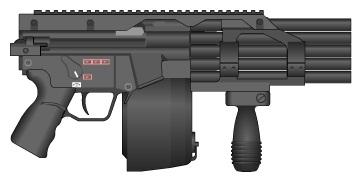 File:XMG44 Compact.jpg