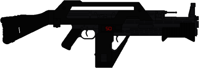 File:STG M-85 (Shotgun).png