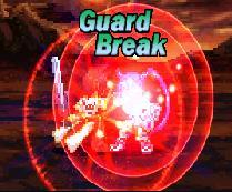 File:Guard Break.jpg