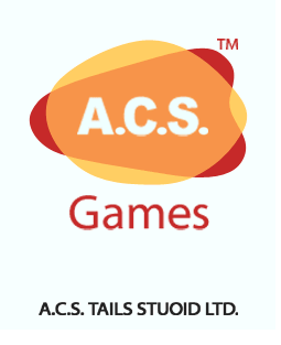File:ACS.png