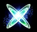 EnergyBlast