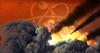AoA Icon MRSI Targeting