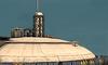 AoA Icon Refinery CT