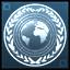 AoA Achievement Quick Reaction Force Multi