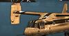 AoA Icon Osprey