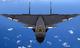 AoA Icon Valkyrie