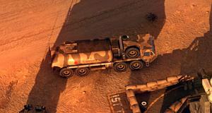 File:AoA Crop Screenshot M978.png