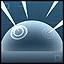 AoA Achievement Iron Dome