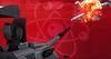 AoA Icon Advanced Softwares CT