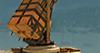 AoA Icon Patriot