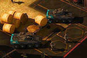 File:AoA Crop Screens Vextra.png