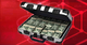 AoA Icon Ransom Network