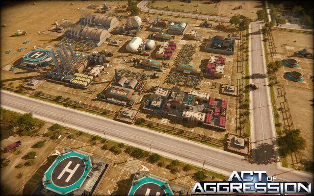 File:AoA Screenshot US Base.jpg