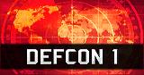 AoA Icon DEFCON 1