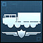 AoA Achievement Like a Truck
