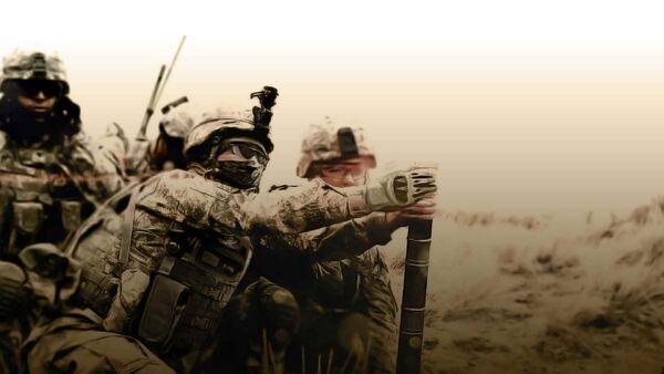 AoA Fond US Mortar