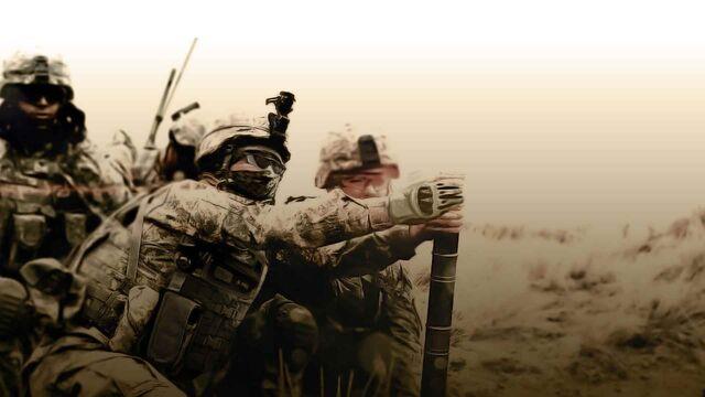 File:AoA Fond US Mortar.jpg
