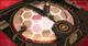 AoA Icon Stealth Module