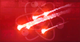 AoA Icon Countermeasures Dispensers CT
