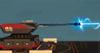 AoA Icon Railgun Turret