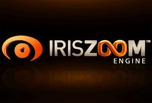 File:Logo IRISZOOM.jpg