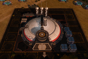 AoA Ingame Refinery CT