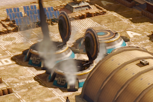 File:AoA Crop Screens US Superweapon.png