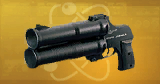 AoA Icon Non-Lethal Tactics