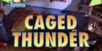 Caged Thunder