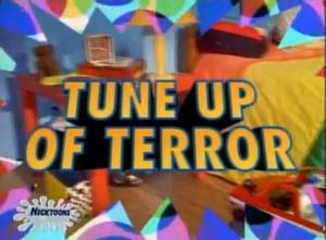 TuneUpofTerror-TitleCard