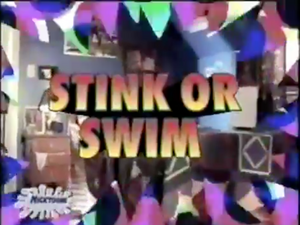 StinkOrSwim-TitleCard