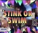 Stink or Swim